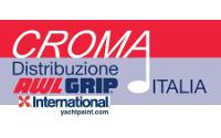 Croma AWL Grip