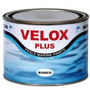 MARLIN Velox Plus